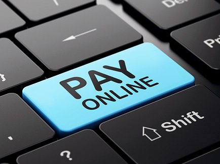 NANAIMO LOCATION NOW ACCEPTING ONLINE PAYMENTS!